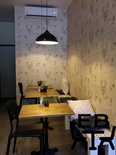 cafenomatables