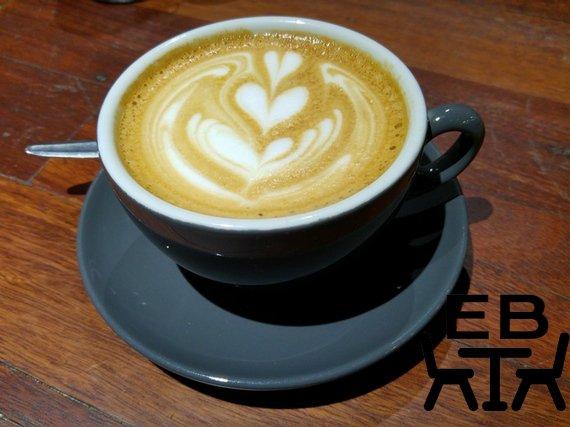 krimpercoffee