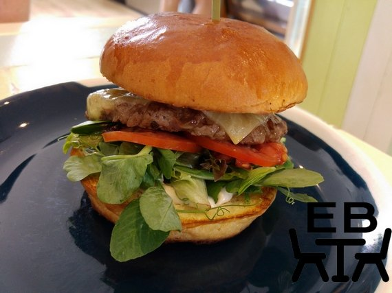 letminnowburger