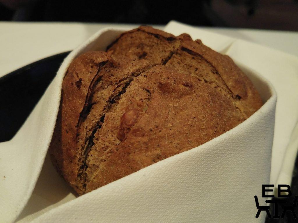 Urbane bread