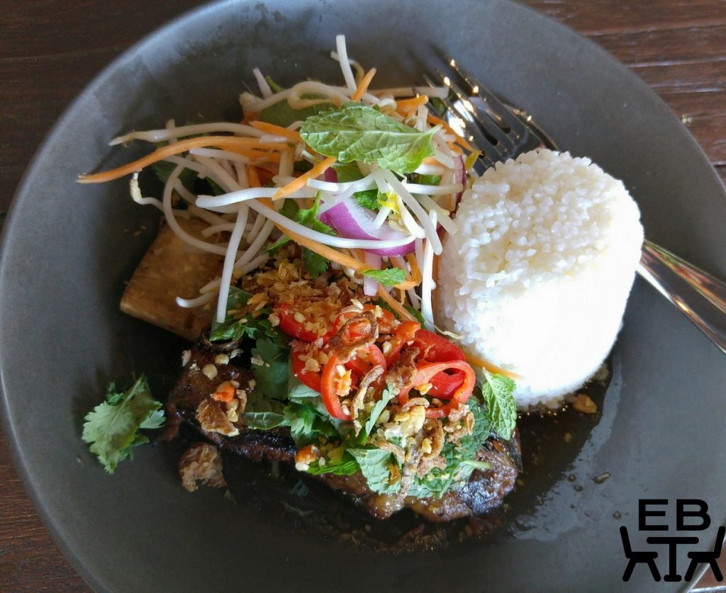 Rogue spice canteen coconut beef ribs