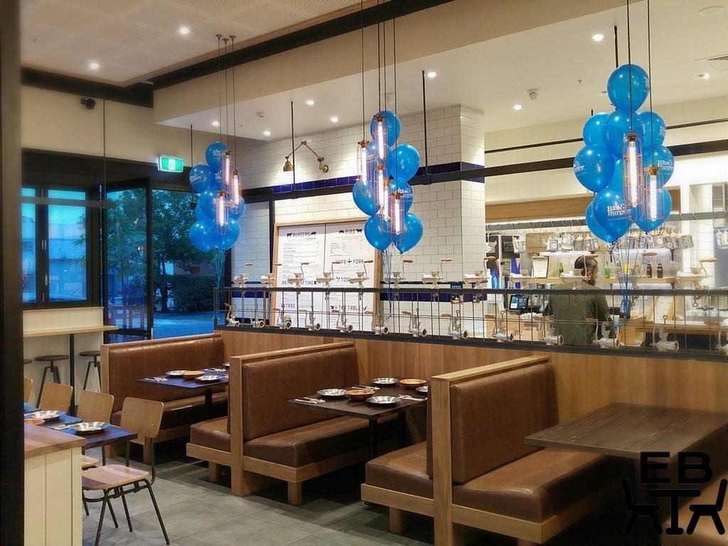 100 Second Hand Furniture Stores Brisbane Woolloongabba