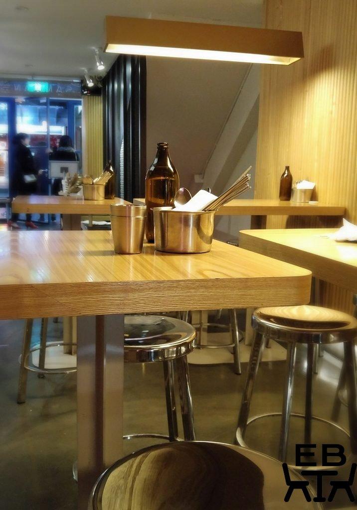Sam sam tables