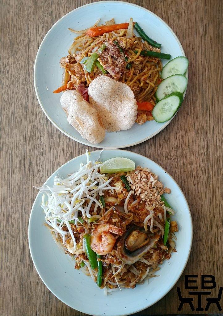 pnut street noodles windsor noodles