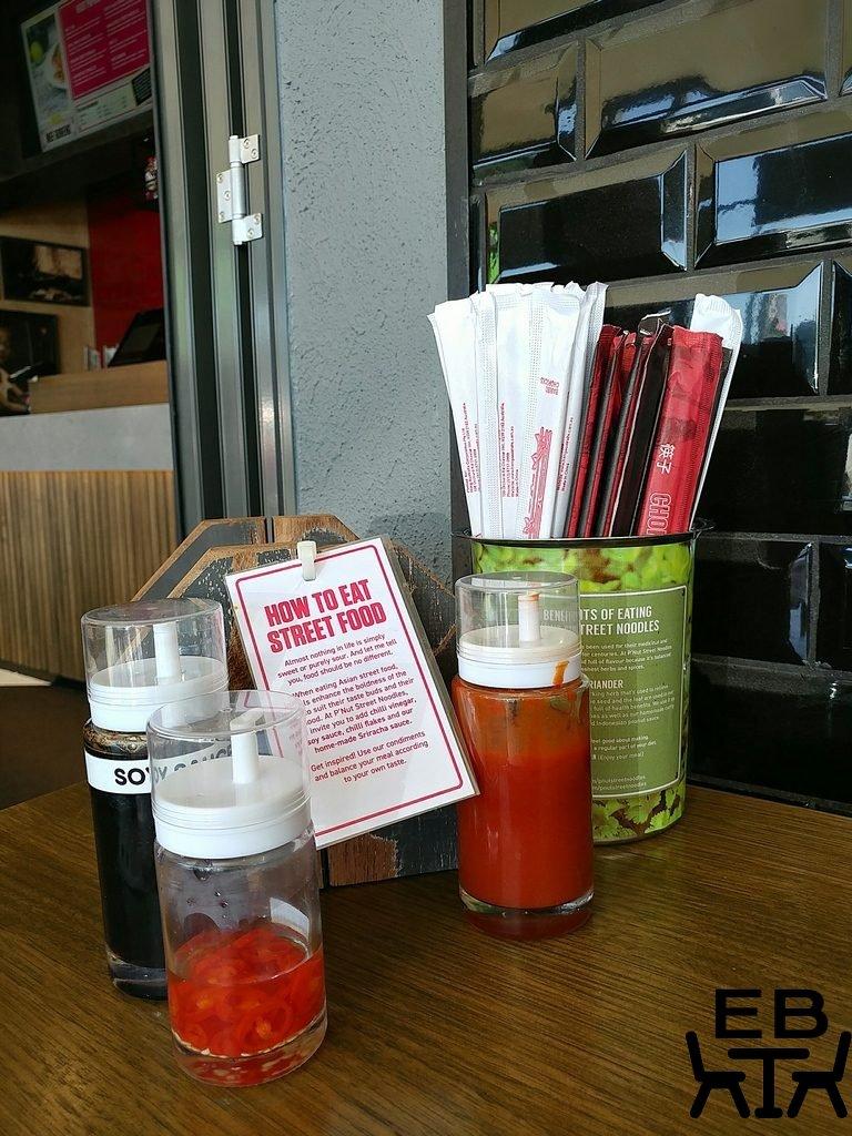 pnut street noodles windsor condiments