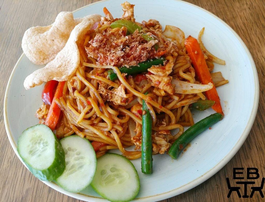 pnut street noodles windsor