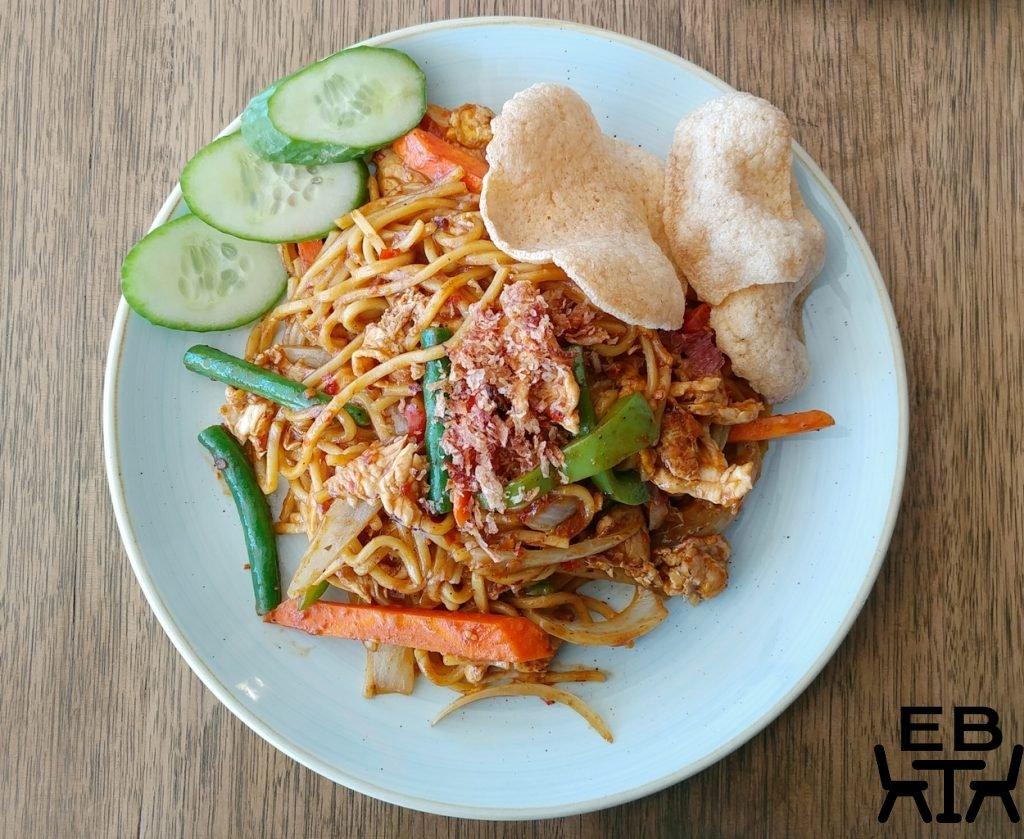 pnut street noodles windsor mee goreng
