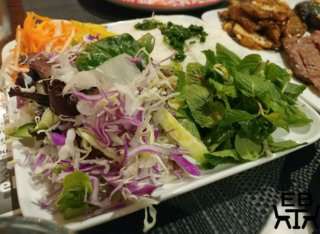 than nuong salad