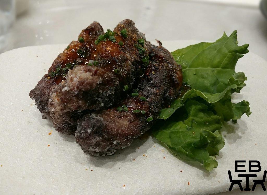 calia beef ribs