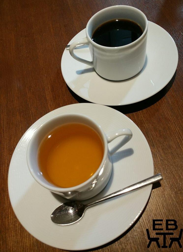 le sputnik tea