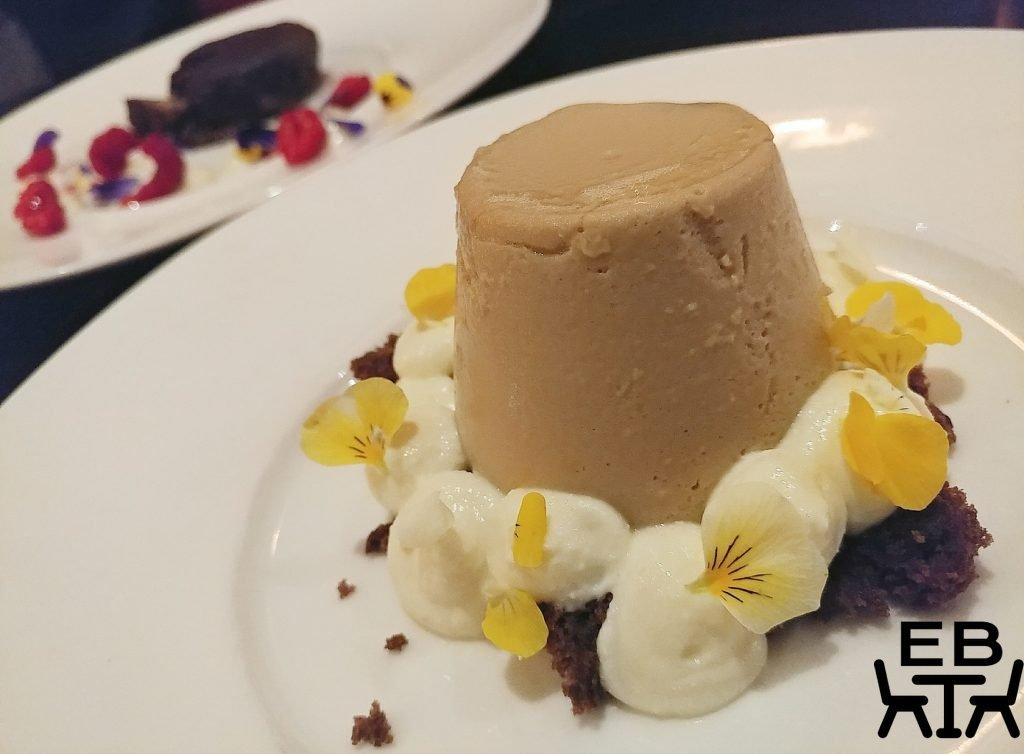 mariosarti dessert