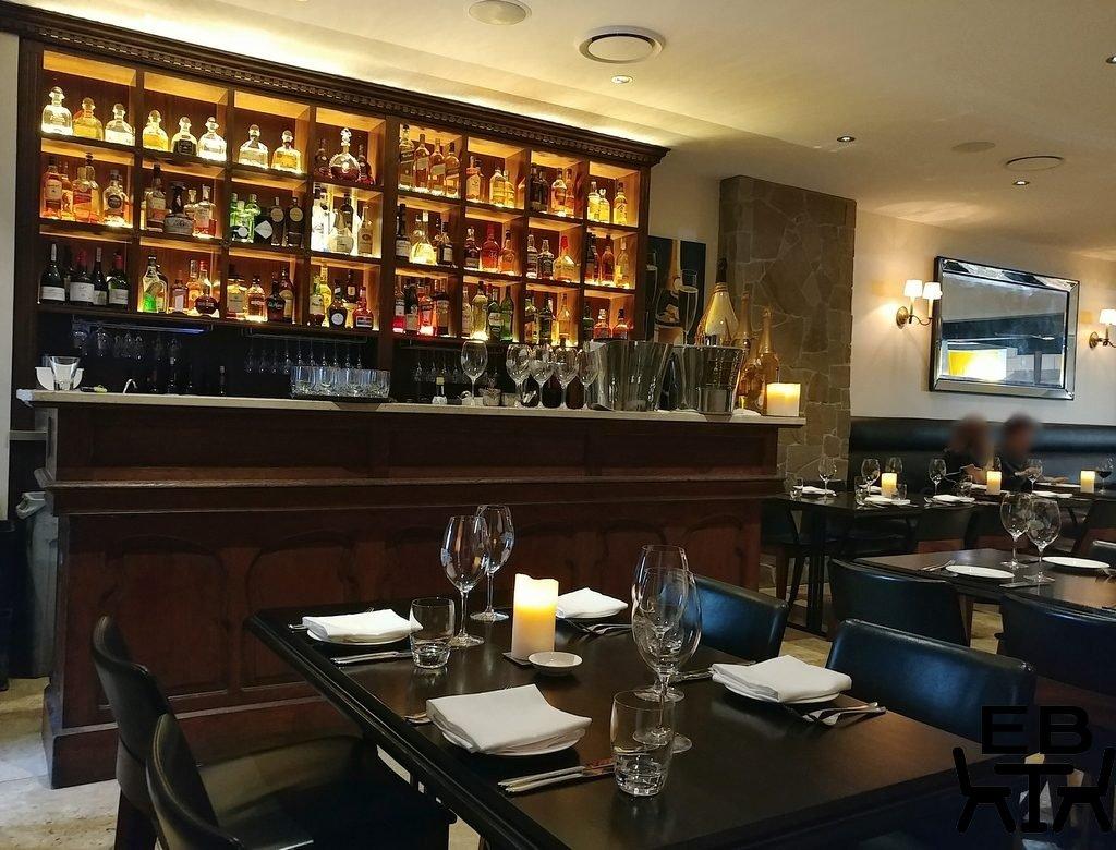 barolos wine bar