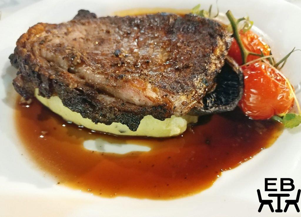 barolos steak
