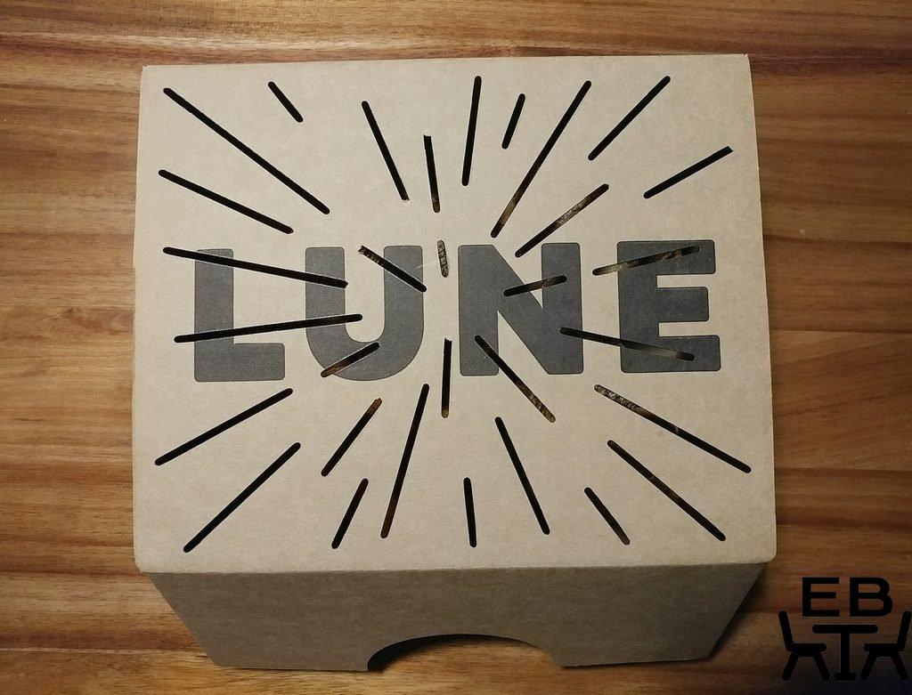 lune cbd box