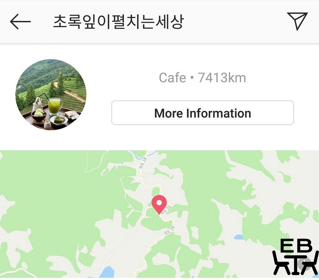 boseong chorok ipi pyeolchineung sesang
