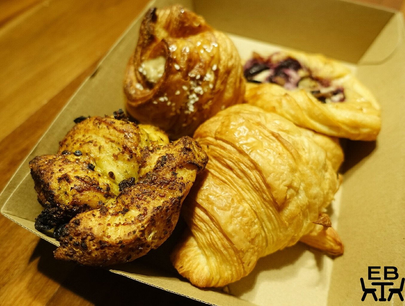 superthing pastries