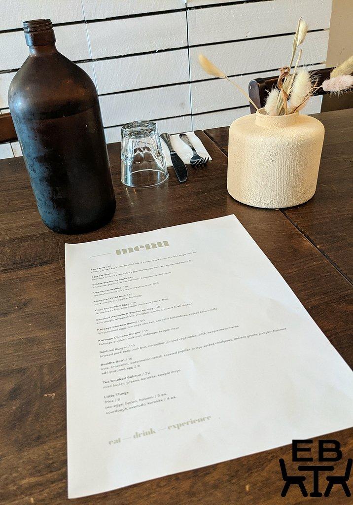 given bar and kitchen paddington table
