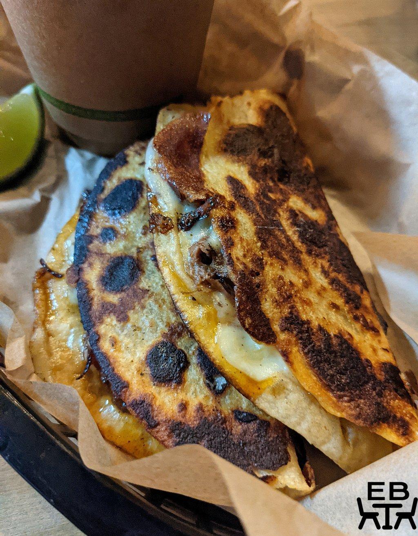 south austin birria tacos