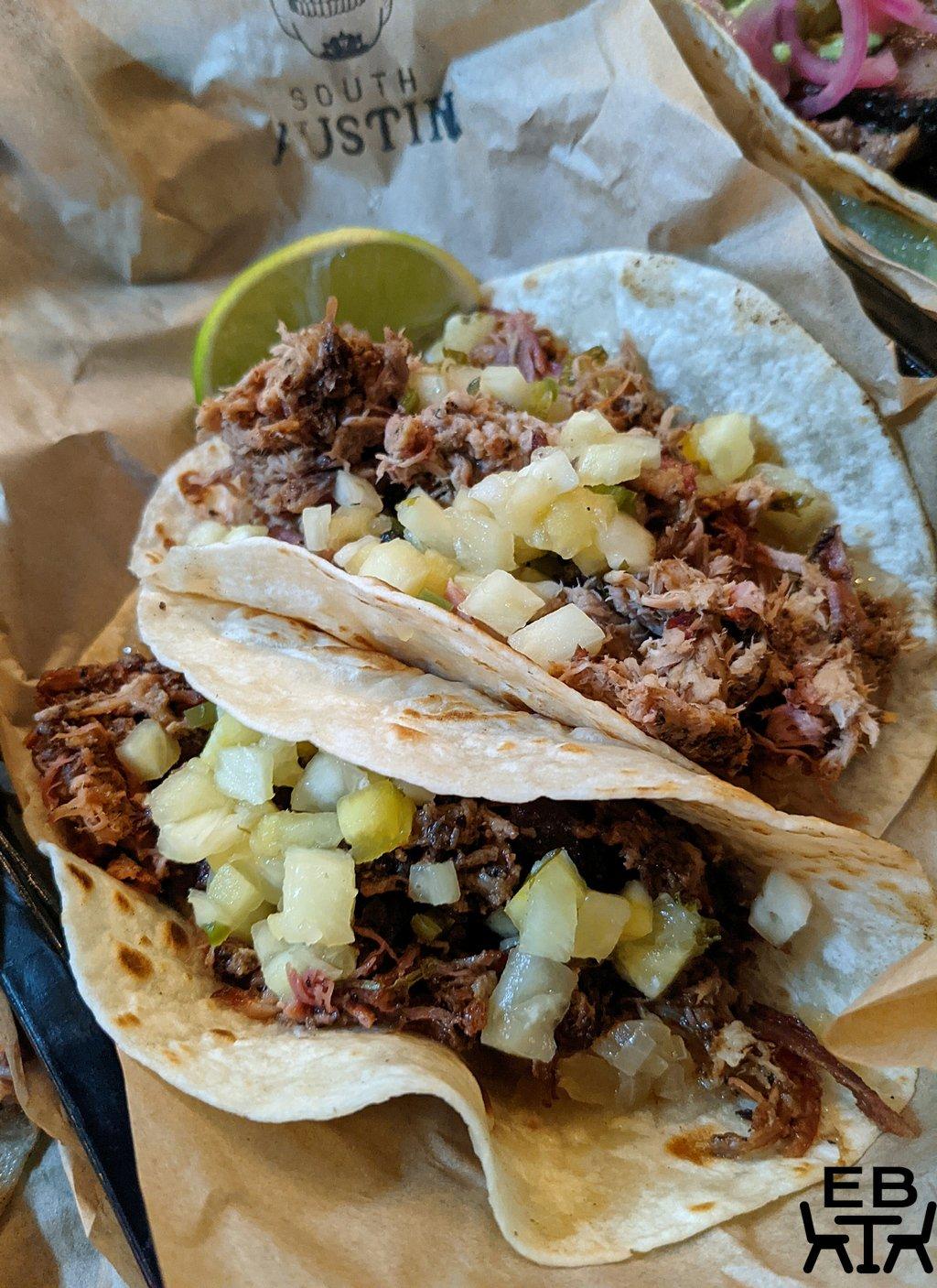 south austin carnitas tacos