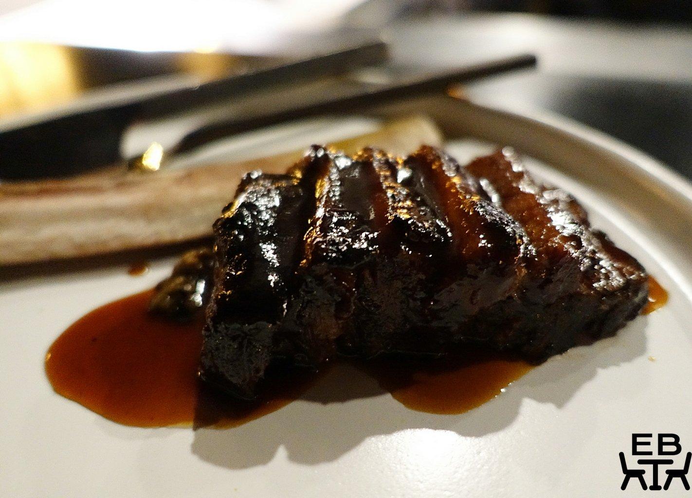 honto beef ribs