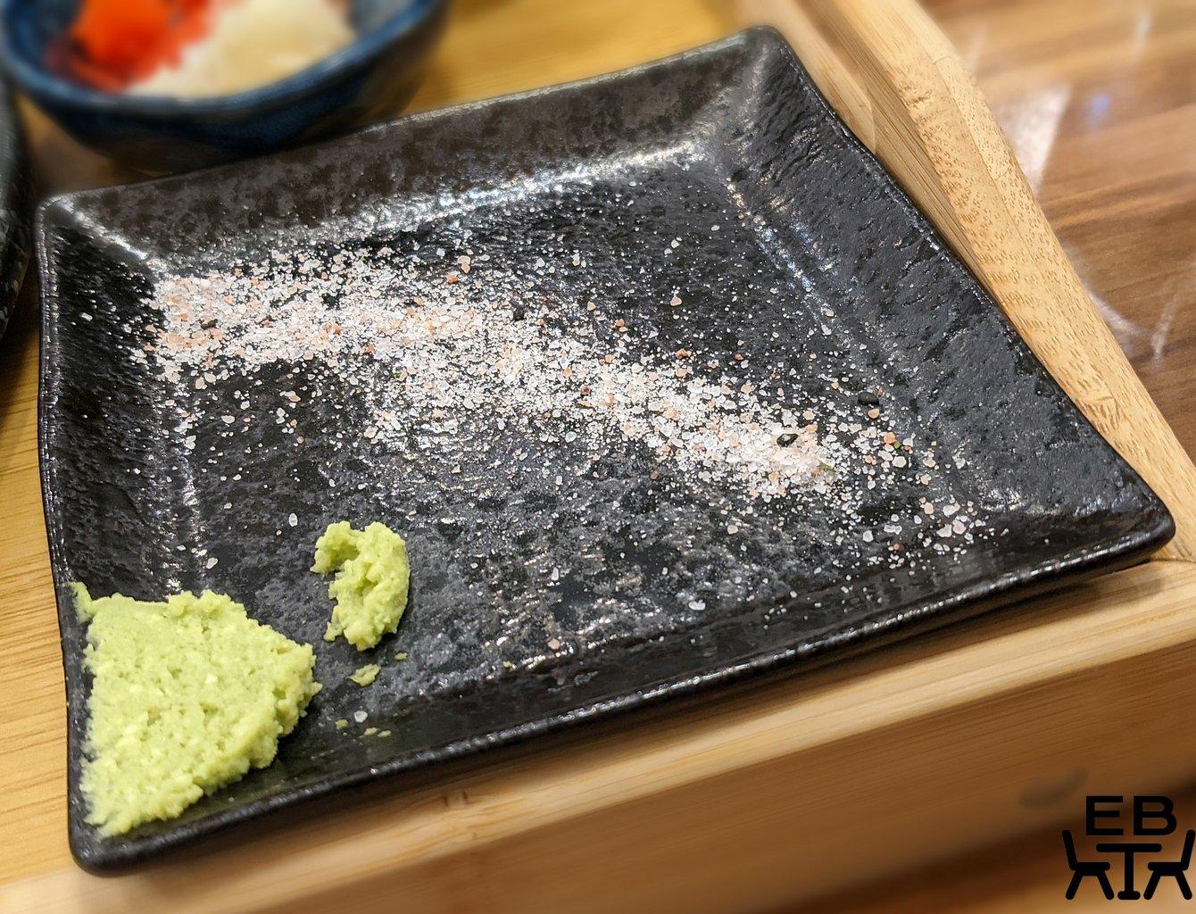katsuco salt