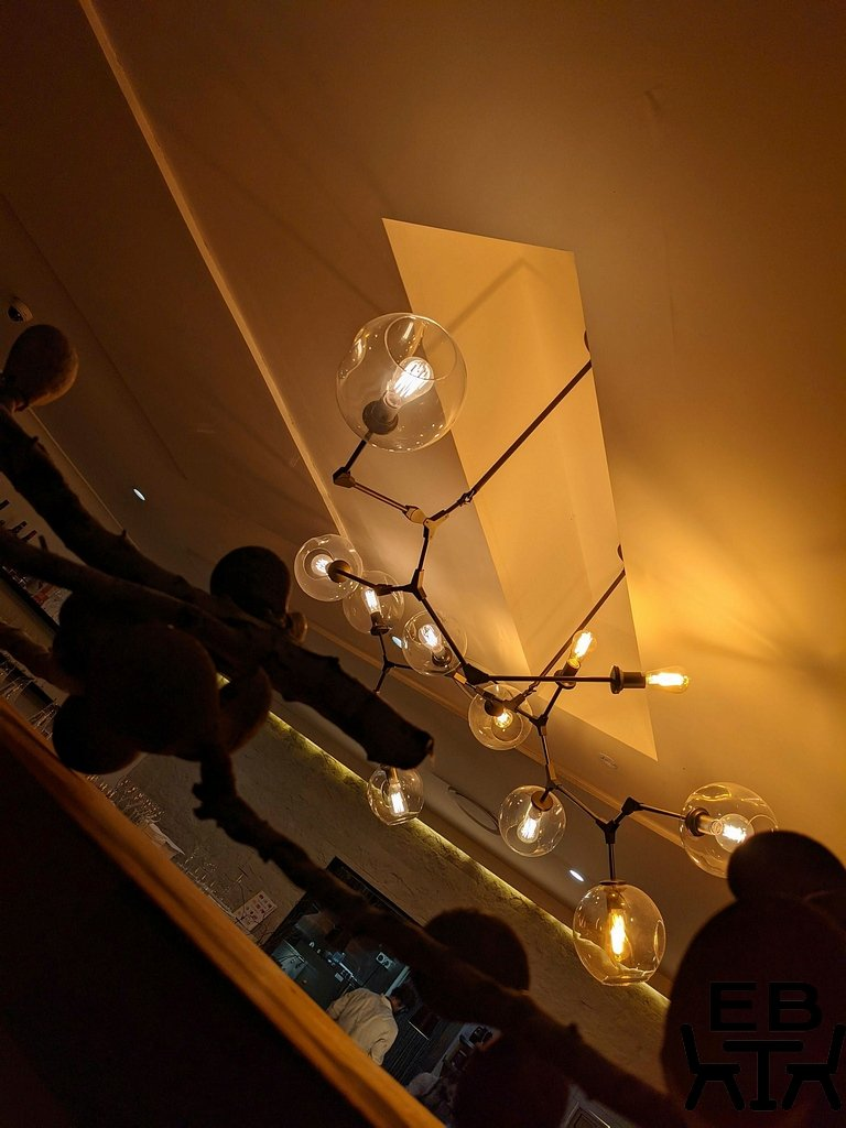elska lights